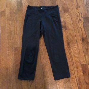 Old Navy Yoga Pants